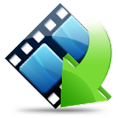 VideoHub Video Downloader
