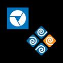 ClaveMóvil CorpBanca icon