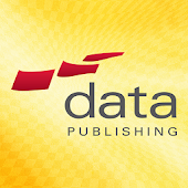 Data Publishing Yellow Pages
