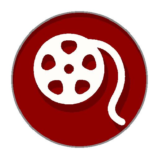 Moovr 媒體與影片 App LOGO-硬是要APP