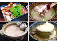 石膳日本料理