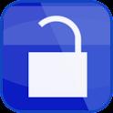 DroidGram Blade Unlock Free logo