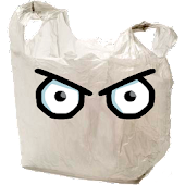 APK App Angry Bags for iOS