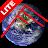 PocketGrib Lite logo