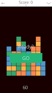 Stack Buster (blocks)- screenshot thumbnail