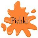 Pichki logo