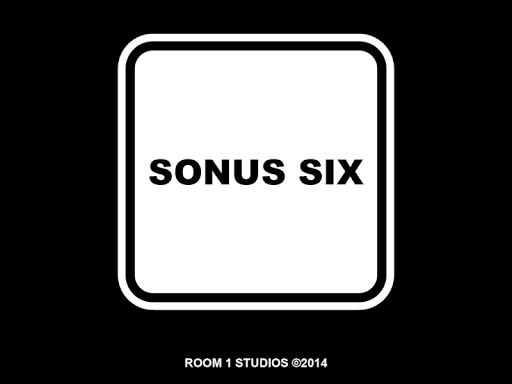 SONUS SIX
