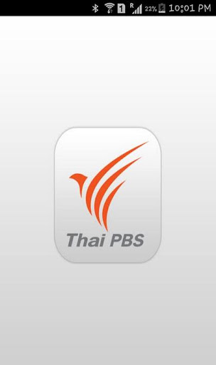 Thai PBS TV รายการสด