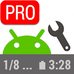 Status Bar Mini PRO v1.0.159 Patched