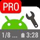 Status Bar Mini PRO v1.0.117