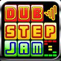 Dubstep Jam Music Sequencer