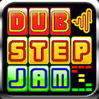 Dubstep Jam - Music Sequencer icon