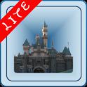 Unoffic Countdown 4 Disney DL icon