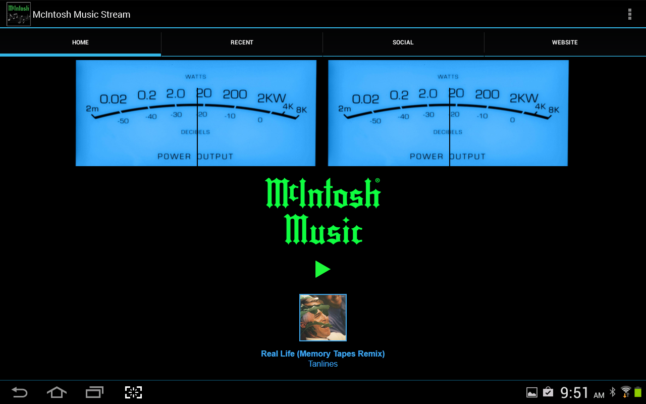 Free music writing app for android