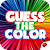 Guess the Color file APK for Gaming PC/PS3/PS4 Smart TV