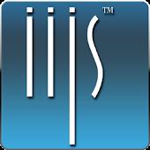 IIJS 2015