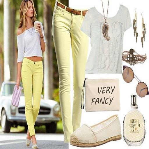ファッション衣類