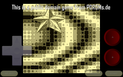 VGB - GameBoy (GBC) Emulator v5.0.3