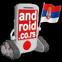 Srpske aplikacije i igre icon