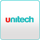 Unitech Uniworld Resort eVisit