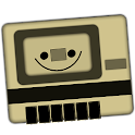 tapDancer Virtual Datasette icon