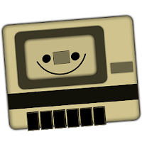 tapDancer Virtual Datasette 1.80