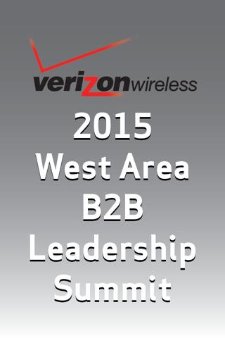 玩免費生產應用APP|下載2015 WA B2B Leadership Summit app不用錢|硬是要APP