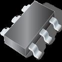 Circuit Basics Free icon