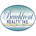 Real Estate by Beachfront icon