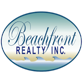 Real Estate by Beachfront