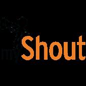 MyShout