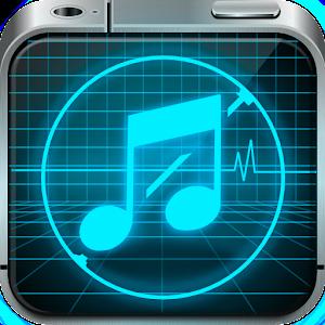 Neon mp3 Downloader
