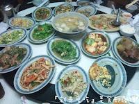 大饗家常料理 [客家菜|粵菜]