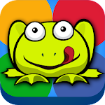 Save the frog hero v1.2.1