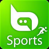 Bryton Sports