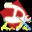 DroidSans Tweak Tools Lite icon