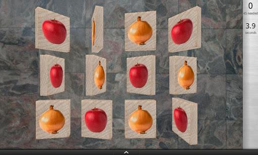 【免費休閒App】Fruitopia-APP點子