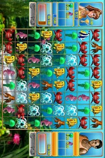 Tropical Fish Shop- screenshot thumbnail