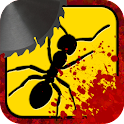 iDestroy Swat: Battle Terror icon
