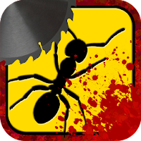 iDestroy: Infinity Bloody Bugs 1.33