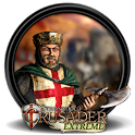 Stronghold Extreme Full icon