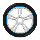 Car Journal - Car Management icon