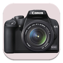 Digital Cameras icon
