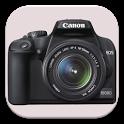 Digital Cameras icon