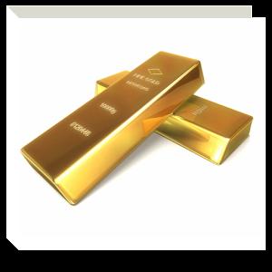 Gold Price 財經 App LOGO-硬是要APP