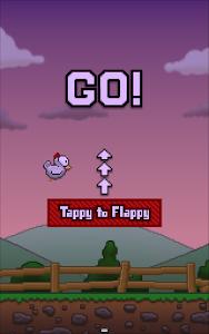 Tappy Chicken v4.9.0