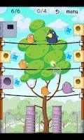 Screenshot of Lucky Birds City
