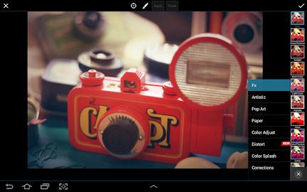 PicsArt Photo Studio Screenshot 30
