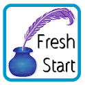 Fresh Start Writing Prompts