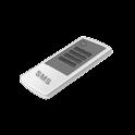 GSM Remote logo